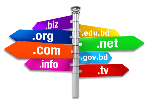 Top Most Common Issues We Face With Domain Registration